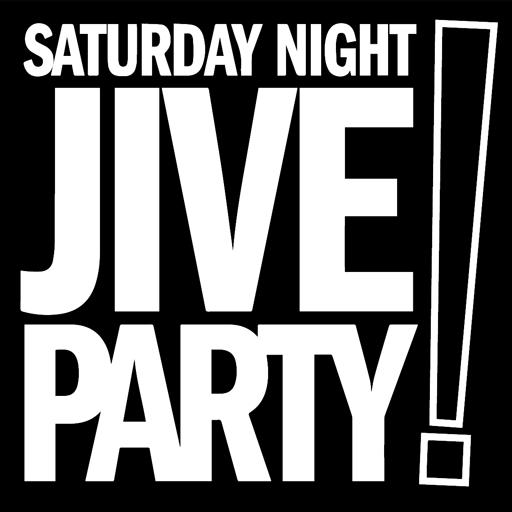 Jive Party